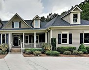 6125 Providence Lake Dr, Gainesville image