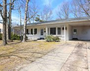 509 W Connecticut Ave Ave, Somers Point image