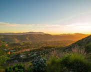 11990  Presilla Road, Santa Rosa (Ven) image