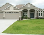 8044 Bridgeport Bay Circle, Mount Dora image