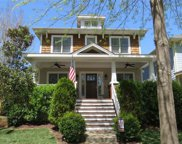 10559 Evergreen Spring Place, Raleigh image