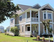 712 Crystal Water Way, Myrtle Beach image