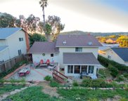 4037 Cadden Way, Clairemont/Bay Park image
