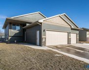 1312 North 69th St N, Sioux Falls image