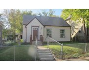 2307 Queen Avenue N, Minneapolis image
