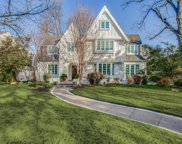 3900 Potomac Avenue, Highland Park image
