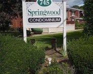 745 Conklin  Street Unit #18, Farmingdale image