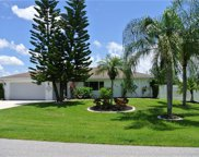 5324 Early Terrace, Port Charlotte image