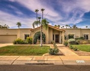 6012 E Redfield Road, Scottsdale image