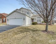 2708 Discovery Drive, Plainfield image