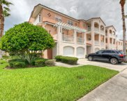 1208 2ND ST S Unit G, Jacksonville Beach image