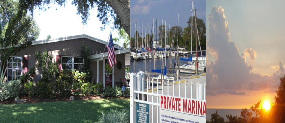 West Bradenton Homes and Condos for Sale in Manatee County, FL