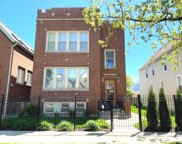 3227 N Albany Avenue, Chicago image