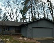 6541 BLUE SPRUCE, West Bloomfield Twp image