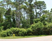 TBD Belle Drive, North Myrtle Beach image