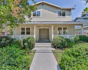 90 Evandale Ave, Mountain View image