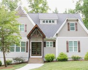 3508  Mountainbrook Road, Charlotte image