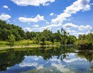 Lot 39 Summit Springs, Marble Falls image