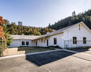 28067 Burrough Valley, Tollhouse image