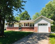 606 Nw Gibson Road, Lee's Summit image