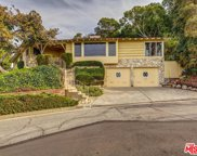 10601 Youngworth Road, Culver City image