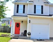 305 Garcia Drive, Northeast Virginia Beach image