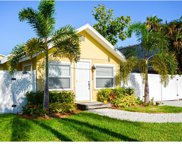 2408 Avenue B, Bradenton Beach image