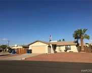 3728 Oro Way, Bullhead City image