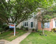 2454 ASTRID COURT, Brookeville image