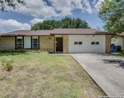 2822 Fred Haise Dr, Kirby image