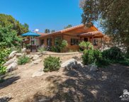 63320 Pinyon Drive, Mountain Center image