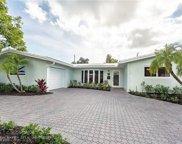 2148 NE 63rd Ct, Fort Lauderdale image