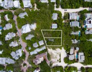 29 Cypress Hill Road, Santa Rosa Beach image