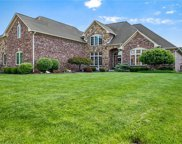 519 Southwind, Brownsburg image