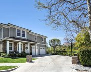 2     Tether Moon Lane, Ladera Ranch image
