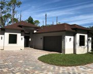 1085 14th Ave Ne, Naples image