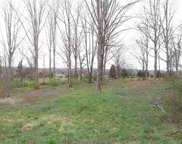 Lot 19 Uphill Drive, Madisonville image