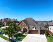 4816 Exposition Way, Fort Worth image