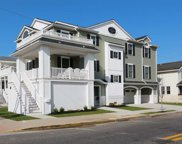 1402 West Ave Ave, Ocean City image