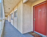 201 S Ventura Road Unit #10, Port Hueneme, CA image