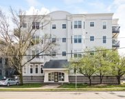 350 W Wilson St Unit 102, Madison image