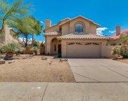 3637 E Rosemonte Drive, Phoenix image