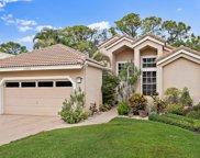12968 Touchstone Place, Palm Beach Gardens image