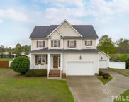 2124 Arcola Way, Willow Spring(s) image