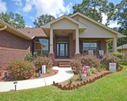 4706 Belvedere Cir, Pace image