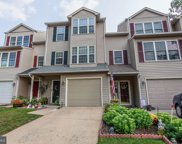 5631 Gosling Dr  Drive, Clifton image
