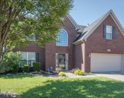 11609 Top Walnut Loop, Louisville image