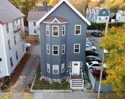 3411 Washington St, Boston image