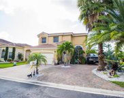 2090 Nw 99th Ter, Pembroke Pines image