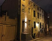 707 MONUMENT STREET, Baltimore image